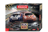 Carrera Digital D124 Double Victory Artnr. 23628