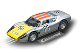 "Carrera Digital 132 Porsche 904 Carrera GTS ""No. 66"" Artnr. 30902"