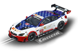 "Carrera Digital 132-BMW M6 GT3 ""Team RLL, No25"" Artnr. 30811"