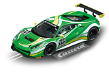 "Carrera Digital 132 Ferrari 488GT3 ""Rinaldi Racing, No.333"" Artnr. 30847"