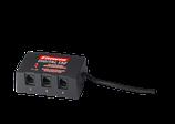 Handreglererweiterungsbox (HEB) für D132/D124