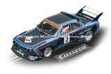 "Carrera Digital 132 BMW 3,5 CSL ""6h Siverstone 1976, No.3"" Artnr. 30923"