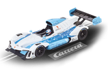 "Carrera Digital 132 - Green GT H2 ""Paris e Prix, 2016"" Artnr. 30750"