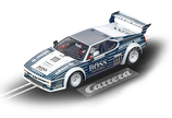 "Carrera Digital 132 - BMW M1 Procar "" No. 111"", Nürburgring 1000km 1984 Artnr. 30815"