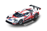 "Carrera Digital 124 Ford GT Race Car ""No.66"" Artnr. 23893"