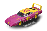 "Carrera Digital 132 Dodge Charger Daytona ""No.42"" Artnr. 30941"