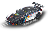 "Carrera Digital 132 - BMW M6 GT3 ""Schubert Motorsport, No.20"" Artnr. 30810"