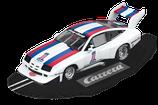 "Carrera Digital 132 Chevrolet Dekon Monza ""No.1"" Artnr. 30850"