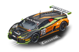 "Carrera Digital 132 Lamborghini Huracan ""Orange1 FFF Racing Team, No.563"" Artnr. 30914"