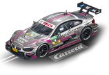 "Carrera Digital 132 - BMW M4 ""J. Hand"" Artnr. 30739"