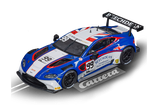 "Carrera Digital 132 Aston Martin Vantage GT3 ""Beechdean Racing Team, No.99"" Artnr. 30931"