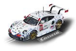 Carrera Digital 124 Porsche 911 RSR #911 Artnr. 23890