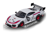 "Carrera Digital 132 Porsche 935/19 GT2 ""No.70"" Artnr. 30922"