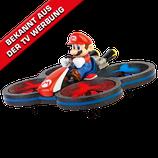 Nintendo Mario-Copter Artnr. 503007