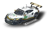 Carrera Digital 124 Porsche 911 RSR #91 Artnr. 23891