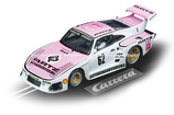 "Carrera Digital 132 Porsche Kremer 935 K3 ""Kremer Racing, No.62"" Artnr. 30929"