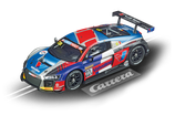 "Carrera Digital 132 Audi R8 LMS ""No. 22A"" Artnr. 30869"