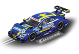"Carrera Digital 124 - Mercedes AMG C63 DTM ""G. Paffest, No.02"" Artnr. 23844"