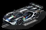 "Carrera Digital 124 Ford GT Racecar "" No.66"" Artnr. 23916"