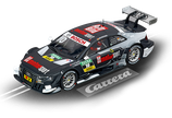"Carrera Digital 132 - Audi RS 5 DTM ""T. Scheider, No.10"" Artnr. 30779"