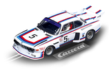 "Carrera Digital 132 BMW 3,5 CSL ""No.5"", 6h Watkins Glen 1979 Art. 30896"
