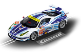 Carrera Digital 132 - Ferrari 458 GT2 Artnr.30715