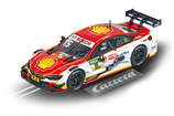 "Carrera Digital 132 BMW M4 DTM ""A. Farfus, No.15"" Artnr. 30856"