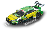 "Carrera Digital 132 Audi RS 5 DTM ""M. Rockenfeller, No.99"" Artnr. 30836"
