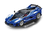 "Carrera Digital 132 Ferrari FXX K Evolutione ""No. 27"" Artnr. 30947"