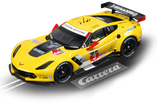 "Carrera Digital 132 - Chevrolet Corvette C7R ""No 03"" Artnr. 30701"