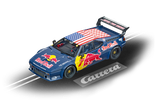 "Carrera Digital 132 BMW M1 Procar ""No.7"", Daytona 21017 Artnr. 30885"