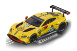 "Carrera Digital 132 Aston Martin Vantage GTE ""Aston Martin Racing, No.95"" Artnr. 30930"