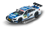 "Carrera Digital 132 BMW M4 DTM ""M. Martin, No.36"" Artnr. 30835"