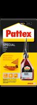 Pattex Modellbaukleber