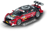 "Carrera Digital 132 - Audi RS 5 DTM Teufel "" M. Molina, No. 17"" Artnr. 30741"