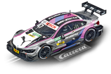 "Carrera Digital 132 BMW M4 DTM ""J. Eriksson, No. 47"" Artnr. 30882"