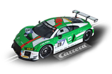 "Carrera Digital 132 Audi R8 LMS ""No.29"", Winner 24h Nürburgring Artnr. 30911"