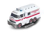 Carrera Digital 132 Carrera Ambulance Artnr. 30943