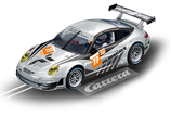 "Carrera Digital 1:24 - Porsche GT3 RSR ""Proton Competition, No.77"" Artnr. 23835"