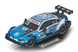 "Carrera Digital 132 BMW M4 DTM ""P.Eng, No.25"" Artnr. 30938"