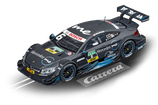 "Carrera Digital 132 Mercedes AMG C63 DTM ""R. Wickens, No.6"" Artnr. 30858"
