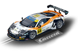 "Carrer Digital 124 - Ferrari 458 GT3 Italia ""Black Bull Racing"" Artnr.23811"