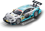 "Carrera Digital 132 - AMG Mercedes C-Coupe DTM ""D. Juncadella, No.12"" Artnr. 30742"