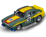 "Carrera Gigital 132 Ford Capri RS 3100 ""No.3"" 1974 Artnr. 30953"