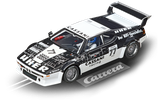 "Carrera Digital 132 BMW M1 Procar ""Cassani Racing, No.77"", 1979 Artnr. 30886"