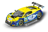 "Carrera Digital 132 Audi R8 LMS ""Twin Busch, No.44"" Artnr. 30851"