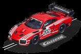 """Carrera Digital 132 Porsche 935GT2 """"No.202"""" Artnr. 30962"""