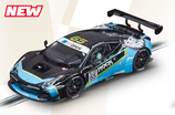 "Carrera Digital 124 Ferrari 458 Italia GT3 ""Kessel Racing No.65"" Artnr. 23915"