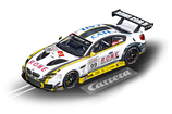 "Carrera Digital 132 BMW M6 GT3 ""Rowe Racing, No. 99"" Artnr. 30871"