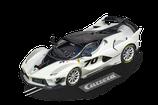 "Carrera Digital 132 Ferrari FXX K Evoluzione ""No.70"" Artnr. 30946"